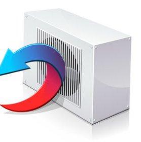 devis de climatisation et de ventilation devis gratuits en ligne. Black Bedroom Furniture Sets. Home Design Ideas