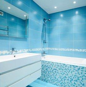 Devis de salles de bains wc et spa devis gratuits en ligne for Devis fourniture salle de bain
