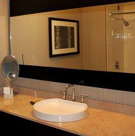 Devis de salles de bains wc et spa devis gratuits en ligne - Devis salle de bain en ligne ...